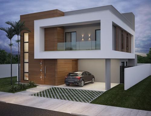 Casa D+J