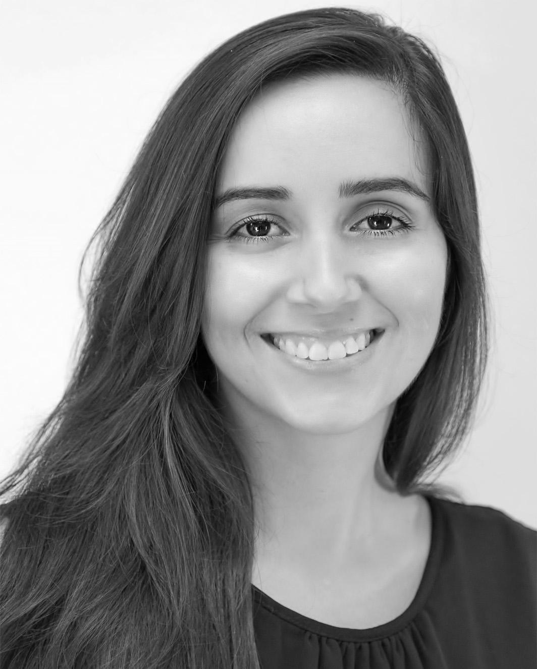 Adriana Novais