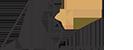 Ab+ Arquitetos Logotipo