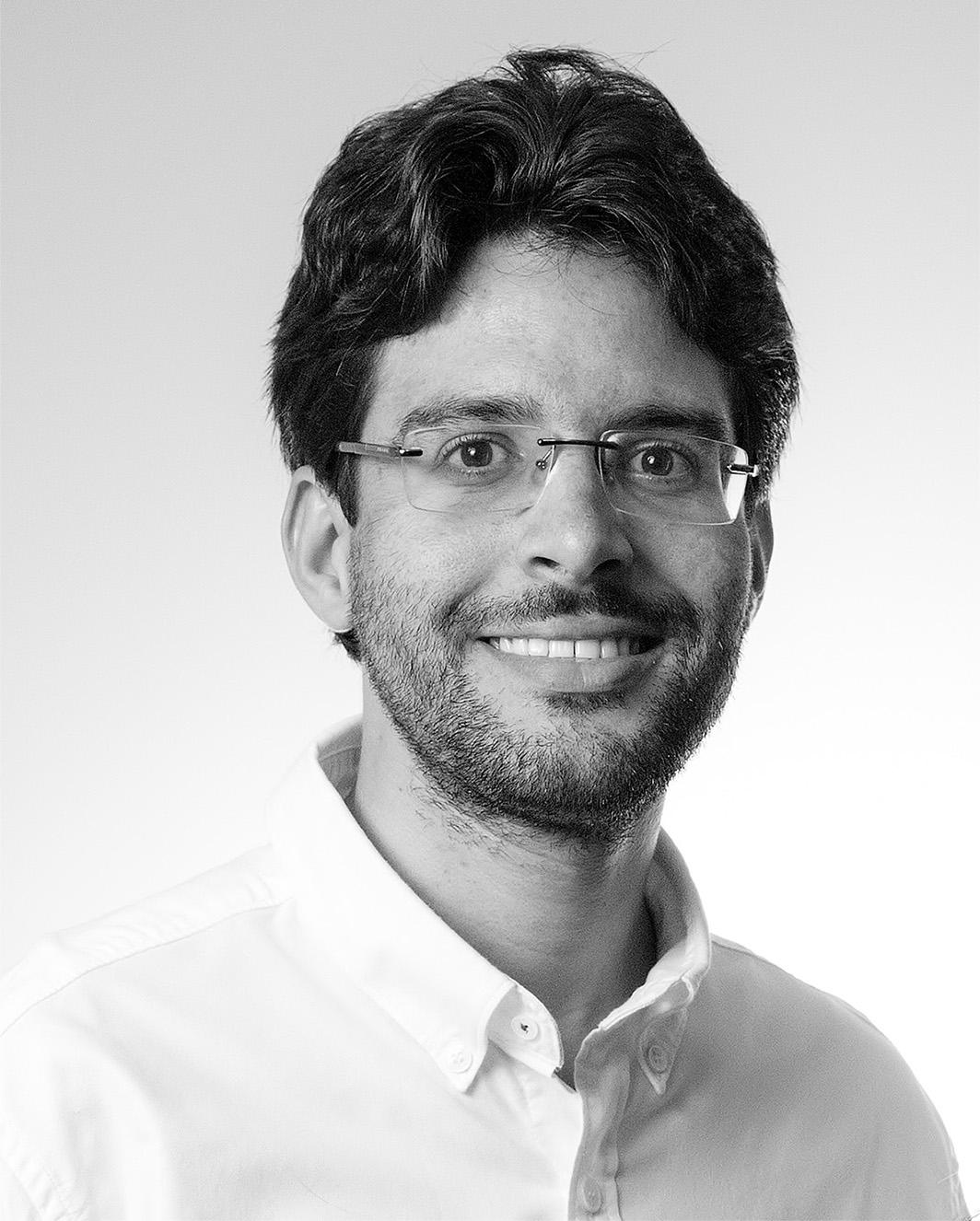 Bruno Calazans